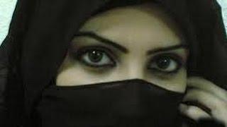 المطلقة السعوديه المليونيرة تبحث عن عريس عبر تويتر