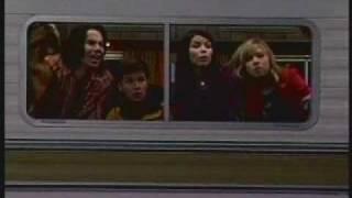 Spooky Wierd NICK Nickelodeon iCarly BIGFOOT Episode Beyond Belief Commercial