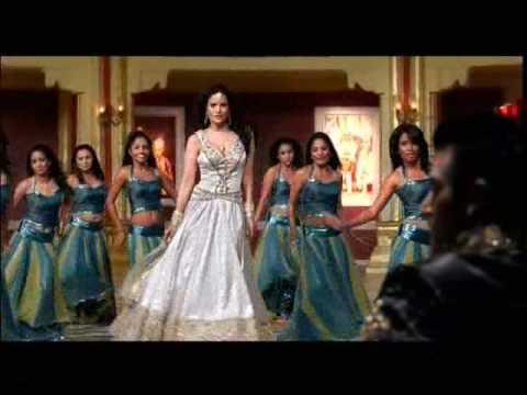 Tere Ishq Nachaya Music Video by Rahul L Sud