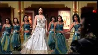 Tere Ishq Nachaya -Music Video by Rahul L Sud