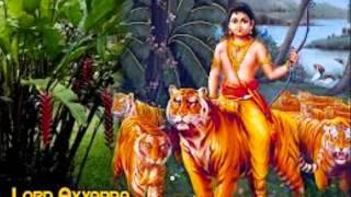 Ayyappa - Entha Malai Sevithallum