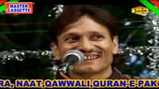 Tujhko Bulaye Tera Shyam By Rukhsana bano Sharif parwaz #Qawwali Muqabla