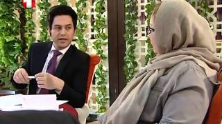 Ajma - Part 4 - 3.5.2015 آماج - آیا آزادی رسانه ها در افغانستان ماندگار خواهد بود.؟