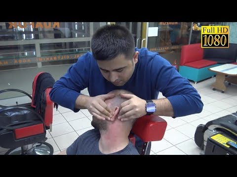 Xxx Mp4 ASMR Head Back Face Arm Massage KAFA SIRT KOL YÜZ MASAJ I SLEEP MASSAGE UYUTAN MASAJ 3gp Sex