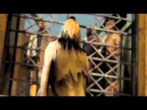 Left 4 Dead [SFM] - Radioactive