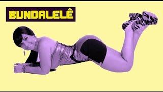 🔞 Bundalelê da Rádio Mania com Maysa Abusada (Vídeo Completo)