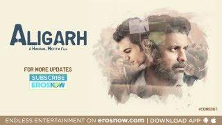 Aligarh 2016 Official Trailer with English Subtitle - Manoj Bajpayee, Rajkummar Rao