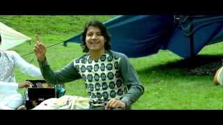 Bashir Wafa - Zardi Sham Kochi OFFICIAL VIDEO
