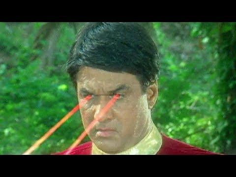 Xxx Mp4 Shaktimaan Hindi – Best Kids Tv Series Full Episode 217 शक्तिमान एपिसोड २१७ 3gp Sex