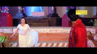Laz Lagat Ta Piya - Aandhi Toofan - Bhojpuri Hot Song 2014