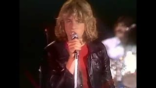 Leif Garrett - Behind The Music