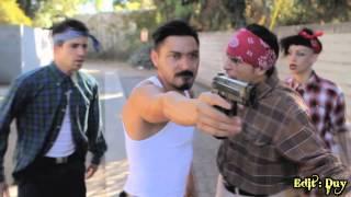 Zombie Harlem Shake & Gangnam Style 2013 [NEW]