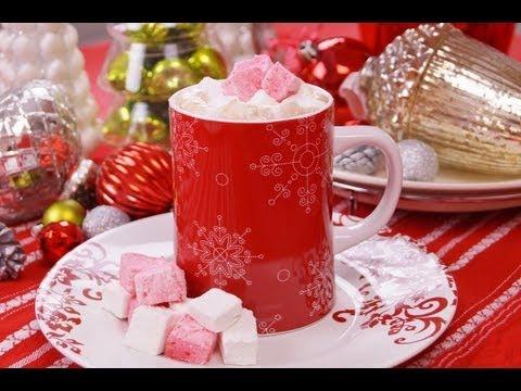 Xxx Mp4 Homemade Hot Chocolate Recipe How To Make Hot Chocolate Diane Kometa Dishin With Di 36 3gp Sex