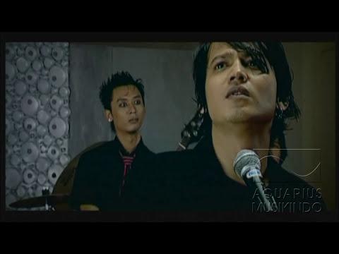 Xxx Mp4 Tipe X Mawar Hitam Official Video 3gp Sex