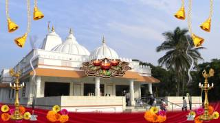 Shanmuga Shanmuga by Srinivas - Chorus || Swamy Satya Sai Baba Bhajans