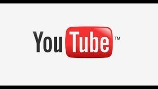 Idhu Namma Aalu 2016   Oru Thalai Raagam Video Song