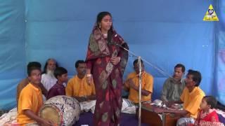 jari gaan bangla |Yousuf Julekhar Milon Porbo| ইউসুফ জুলেখার মিলন পর্ব | শামীমা সরকার