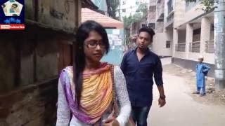 Romantic Love Story l Allah we love you l Bangla Funny Video l Fun Emotion Love