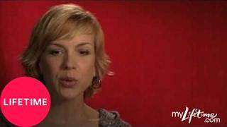 Breakup Diaries: Jennifer | Lifetime