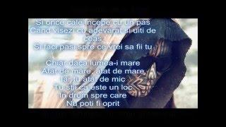 Carla's Dreams - Unde (Official Lyrics )