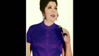 """""""فقط حرفه"""" ترانه ای از زنده یاد مریم روح پرور"""