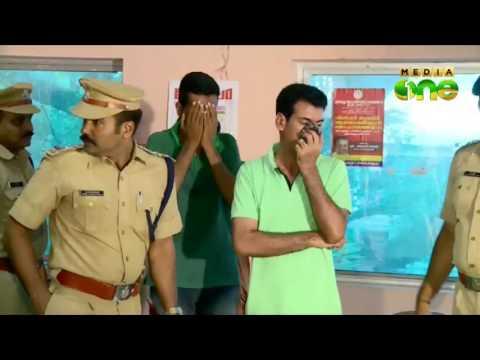 Xxx Mp4 Police Bust Online Sex Racket In Kerala 3gp Sex