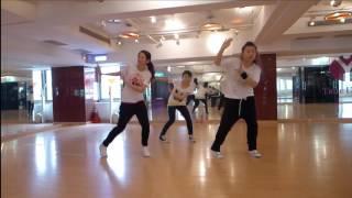 Dj Waley Babu [dance intro]