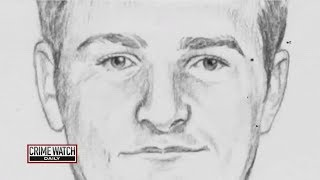 Pt. 1: New Clue in East Area Rapist Mystery - Crime Watch Daily with Chris Hansen
