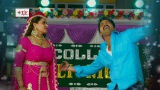 Qawwali - ओ बिहार के छोरे | Chhote Baba , Indu Sonali | Pawan Singh Movie Song | CHALLENGE