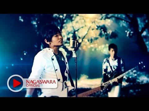 Zivilia Setia Official Music Video Nagaswara Music