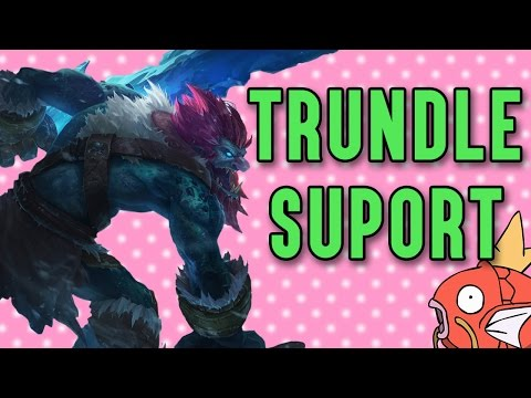Xxx Mp4 Trundle Support Fan Games With Karp 3gp Sex