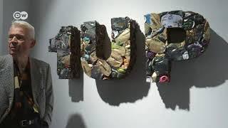متحف دائم لفن الشارع في برلين | يوروماكس