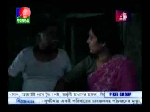 Bangla Natok Harkipta Part 41