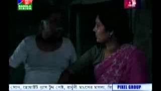 Bangla Natok Harkipta Part 41