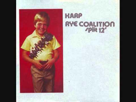 Xxx Mp4 Karp Rye Coalition Split LP 3gp Sex