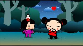 Pucca Episode 5