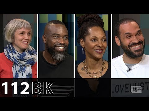 Xxx Mp4 BP Eric Adams Darnell L Moore BRIC OPEN And New Voices In Black Cinema 112BK 3gp Sex