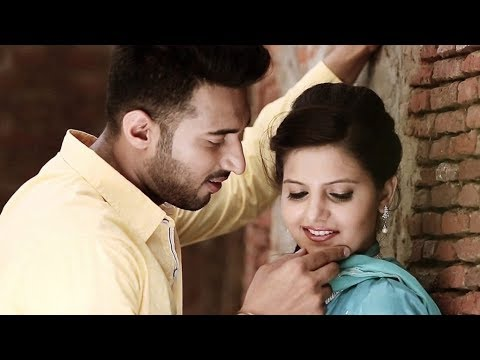 Xxx Mp4 Bhabi And Devar Funny Scenes Punjabi Comedy Scenes 2017 Chhadeyan Di 752 3gp Sex