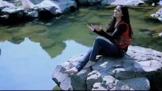 Jutti Kasuri | Harshdeep Kaur | Latest Punjabi Songs | Speed Records