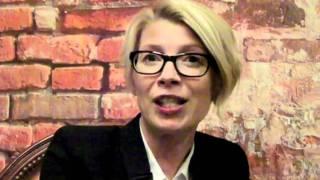 Avant j'étais... | Campagne Célébrités | Interview de Laurence Defaux (Krys)