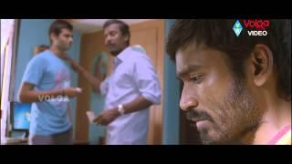 Amma Amma Video Song TeluguWap Asia