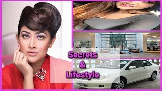 Peya Bipasha Secrets , income cars houses luxurious lifestyle and net worth