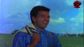 Dil Kahe Ruk Ja Re Ruk Ja, Bollywood Superhit Song, Man Ki Ankhen