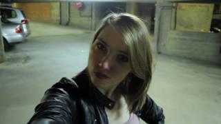 Selfie from hell Remake - Short Horror Movie