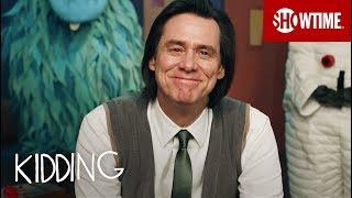 Kidding (2018) | A Trusted Brand | Teaser Trailer