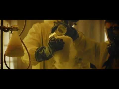 Dani M feat. Linda Pira - Breaking Bad