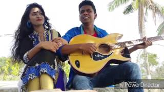 Kau Na Januk new song Tahsan & Imran