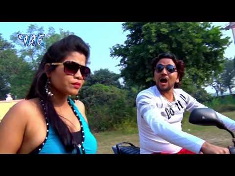 Xxx Mp4 Ratiya Kaha Bitawlu Na रतियाँ कहाँ बितवलु Metric Pass Gunjan Singh Bhojpuri Hit Song 3gp Sex