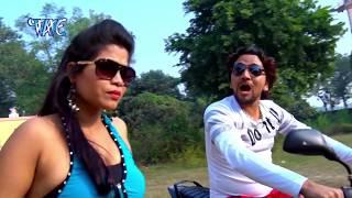 Ratiya Kaha Bitawlu Na - रतियाँ कहाँ बितवलु - Metric Pass - Gunjan Singh - Bhojpuri Hit Song 2017