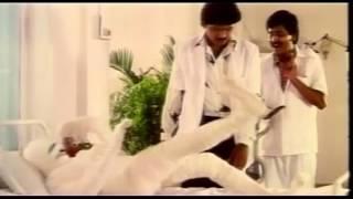 உங்கள்மனஅழுத்தத்தைபோக்கும்மிகசிறந்தகாமெடி-Goundamani,Sathyaraj,Kalakkal Comedy